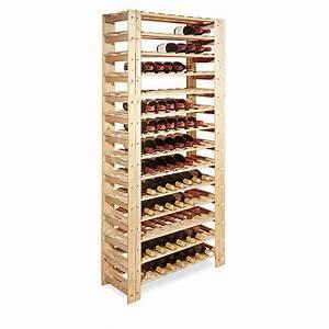 PDF DIY Wooden Wine Rack Download woodwork coffee table