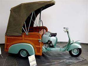 Piaggio Ape Calessino : best 25 vespa ape ideas on pinterest piaggio scooter ~ Kayakingforconservation.com Haus und Dekorationen