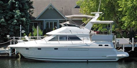 Motor Boat Listings by Quot Motor Yacht Quot Boat Listings