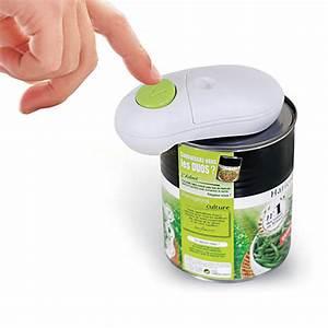 Boite Eat6 Double Embrayage : utilisation boite automatique utilisation boite automatique blog sur les voitures kia rio bo ~ Medecine-chirurgie-esthetiques.com Avis de Voitures