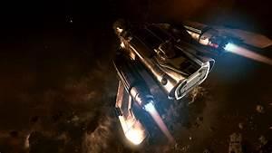 New Star Citizen 4K Screenshots Released - Latest Gameplay ...