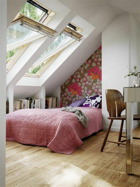 chambre d hote 91 les 25 meilleures idées concernant petites chambres