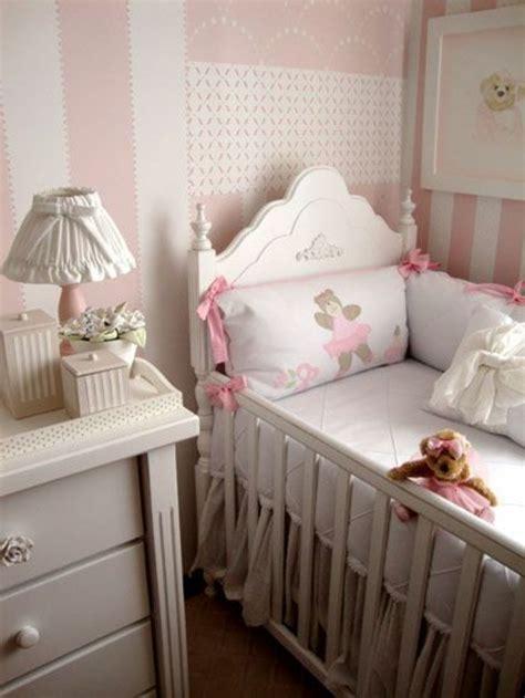 chambre de bébé pas cher où trouver le meilleur tour de lit bébé sur un bon prix