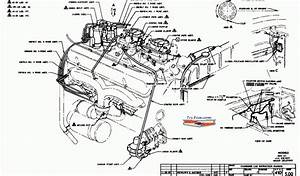 3400 Dohc 1995 Se Engine Diagram