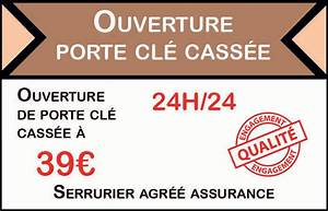serrurier pas cher trappes a 39eur With serrurier trappes