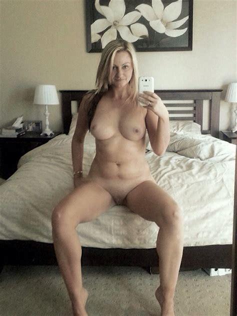 victoria valentino milf mature naked