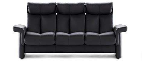 Stressless Legend Sofa by Stressless Reno S M L Bequemsessel