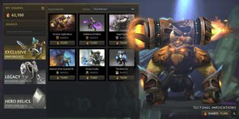 dota plus review three months in
