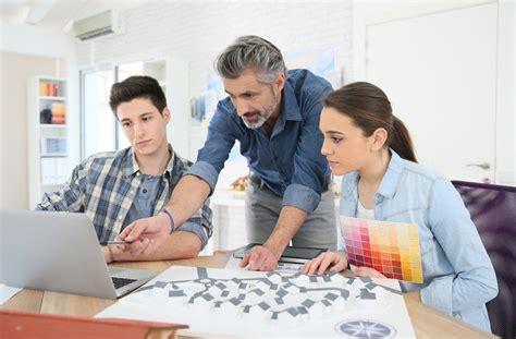 test ingresso architettura test architettura 2016 classifica universit 224 censis