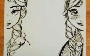 Tumblr Disney Drawing Ideas