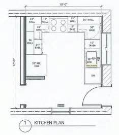 kitchens with small islands small kitchen design layout for home owners home interior design