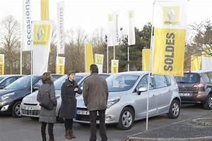 Voiture Familiale Occasion : acheter une voiture d 39 occasion pas cher des promos jusqu 39 58 l 39 argus ~ Maxctalentgroup.com Avis de Voitures