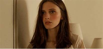 Marine Vacth Faceclaims Female Tumbex Cockworship Ist