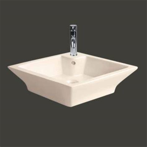 Bone Colored Bathroom Sinks by Email Questions Shopping Cart Checkout Track Your