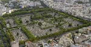 Caf Bordeaux Siege : p re lachaise cemetery in paris ~ Medecine-chirurgie-esthetiques.com Avis de Voitures