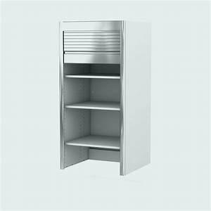 Armoire A Rideau Coulissant : meuble rideau coulissant ikea ~ Melissatoandfro.com Idées de Décoration