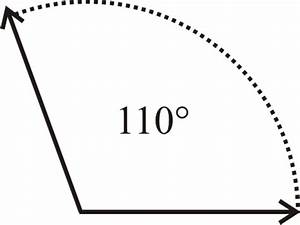Index of /teaching/g/angles