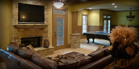 family room additions ideas room addition ideas traditional family room other metro by toned homes southwest a c