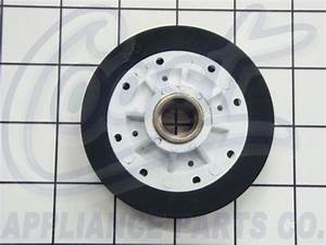 Cylinder Parts For Maytag Ndg7800aww