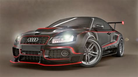 modded sports cars modified cars hd wallpapers hdwallpapers360 hd