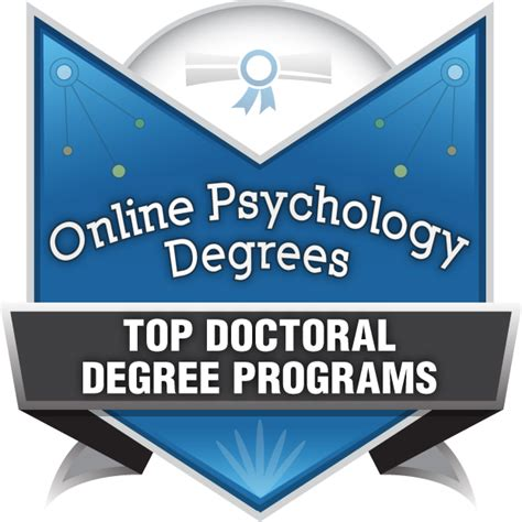 Ranking Top 20 Doctoral Programs In Clinical Psychology In. Gundersen Lutheran Health Plan. New Driver Auto Insurance Best Mortgage Deals. Do It Yourself Flea Control Emt Online Class. Periodontal Risk Assessment Server Vs Cloud. Diet For Esophageal Varices St Barts Villas. Clemson University Admission Requirements. Center For Prevention Of Abuse. High Interest Online Bank Internet Orem Utah
