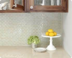 green glass tiles for kitchen backsplashes kitchen backsplash light green glass subway tile kitchen glasses cabinets and