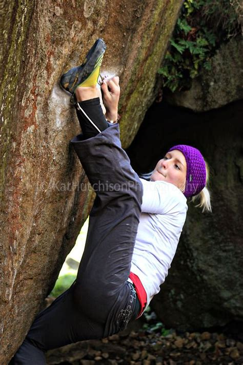 117 Best Climber Girls Images On Pinterest