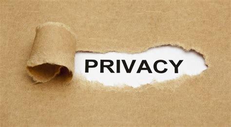 Dati Definizione Privacy Regolamento Ue Cos 232 La Portabilit 224 Dei Dati