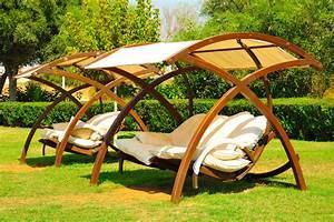 Garten Sitzecke Holz : sitzecke im garten gestalten 19 inspirierende ideen f r jeden geschmack teil 5 ~ Sanjose-hotels-ca.com Haus und Dekorationen