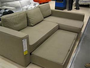stunning grey small sectional with chaise lounge and pull With small sectional sofa pull out bed