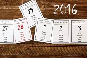 Schaltjahr Berechnen : schaltjahre mit excel schnell ermitteln sekretaria ~ Themetempest.com Abrechnung