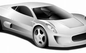 Calculer L Argus D Une Voiture : calculer la cote de ma voiture blog des voitures toute l 39 actualit auto ~ Gottalentnigeria.com Avis de Voitures