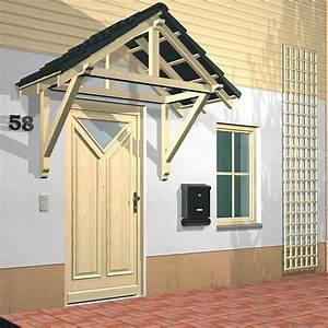 Vordach Hauseingang Holz : haust rvordach mit seitenteil haust rvordach mit seitenteil aus holz und glaseinsatz vordach ~ Sanjose-hotels-ca.com Haus und Dekorationen
