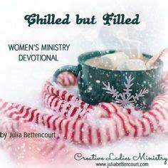 Bettencourt Baby Shower Devotional - are you winterized womens devotional by bettencourt