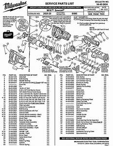 Wiring Diagram For Honda Fourtrax 87