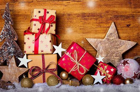 Geschenke Für Frauen by Tolle Geschenkideen F 252 R Frauen Zu Weihnachten Uhrcenter