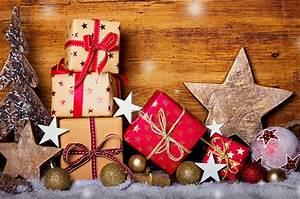 Frauen Geschenke Zu Weihnachten : tolle geschenkideen f r frauen zu weihnachten uhrcenter ~ Frokenaadalensverden.com Haus und Dekorationen