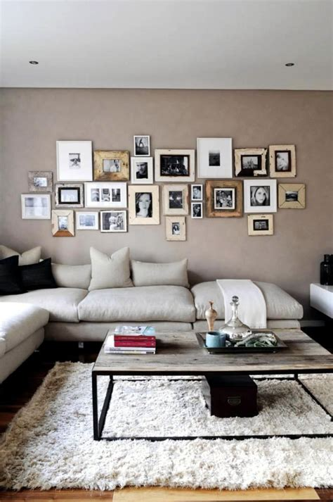 living room  corner sofa  photo gallery interior