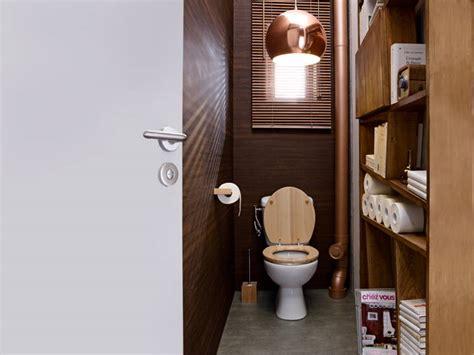 inspiration id 233 e d 233 co wc toilettes tendance