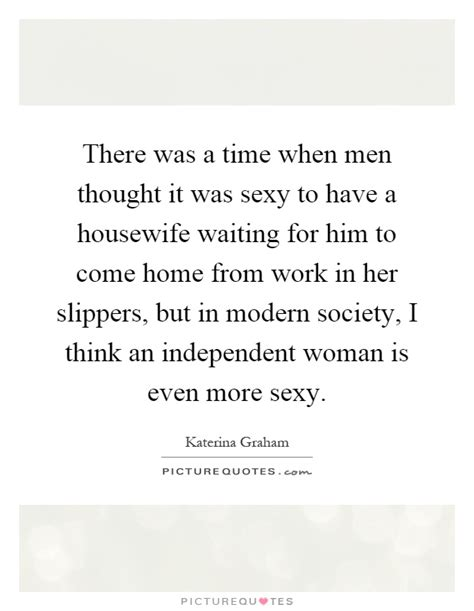 Waiting For Him To Come Home Quotes