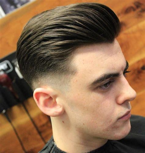 comb  haircut ideas  pinterest comb