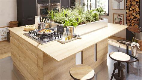 plan pour fabriquer un ilot de cuisine 4 astuces pour entretenir un plan de travail en bois