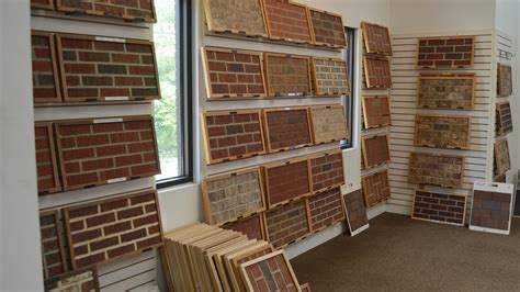 Acme Brick, Tile and Stone   brick.com