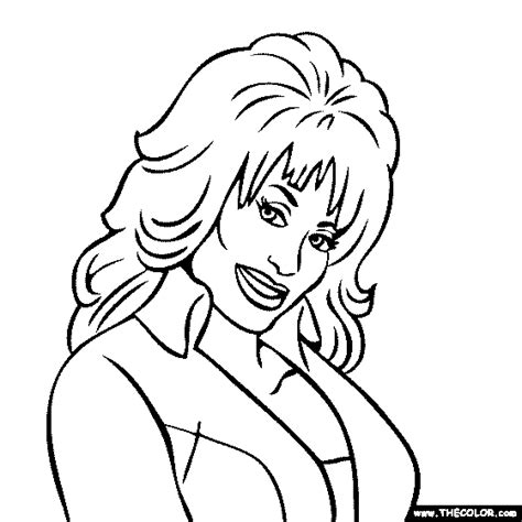 coloring pages thecolorcom