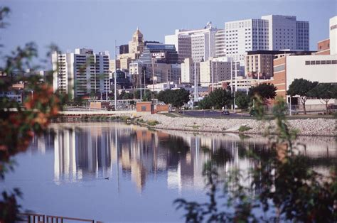 Can the Medical Center make Rochester a Real Destination ...