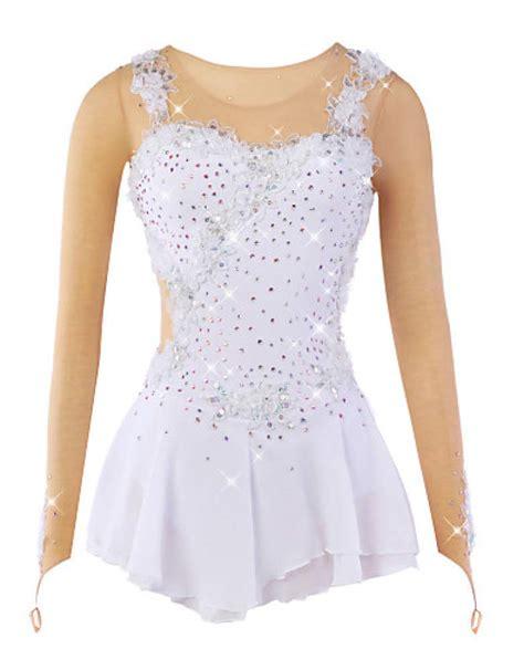 figure skating competition dresses  dress shop