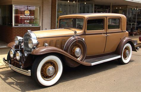 Used Buick Cars For Sale By Owner used cars for sale by owner