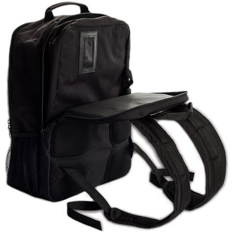 Knife Backpack (9 Piece)   Arcos