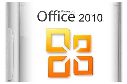 free office 2013 ativador baixar pacote