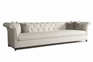 long sofa smalltowndjscom With how long is a sofa bed